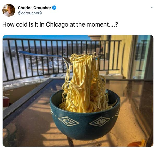 Images show how insanely cold it is right now in the U.S. Sub-buzz-18029-1548955834-2