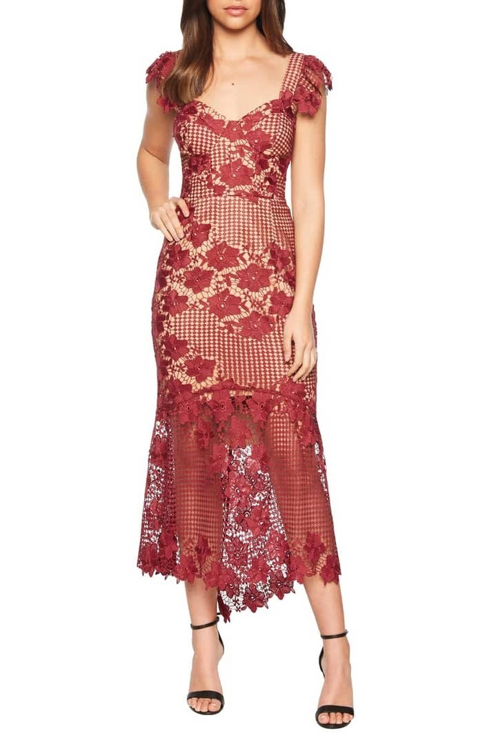03d4140558d Get it from Nordstrom for  159 (available in sizes XS-XL).