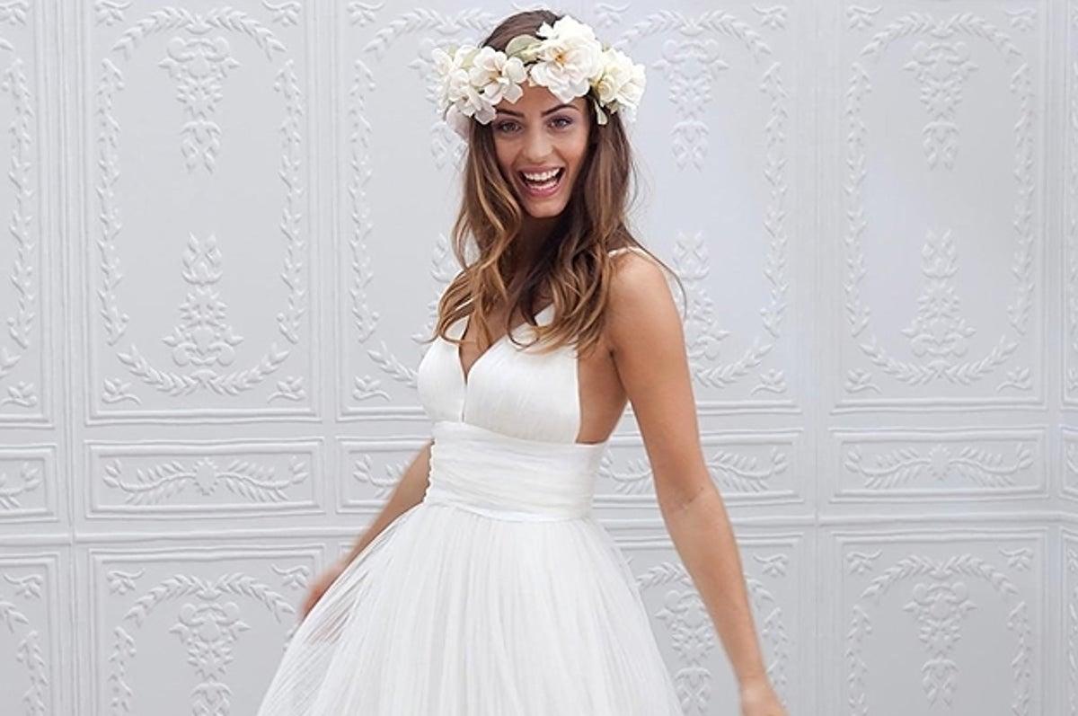 Wwuriqlblyneym,Flower Girl Dresses For Winter Wedding