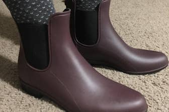 5de213be42 33 Pairs Of Shoes That Are Definitely Worth The Splurge