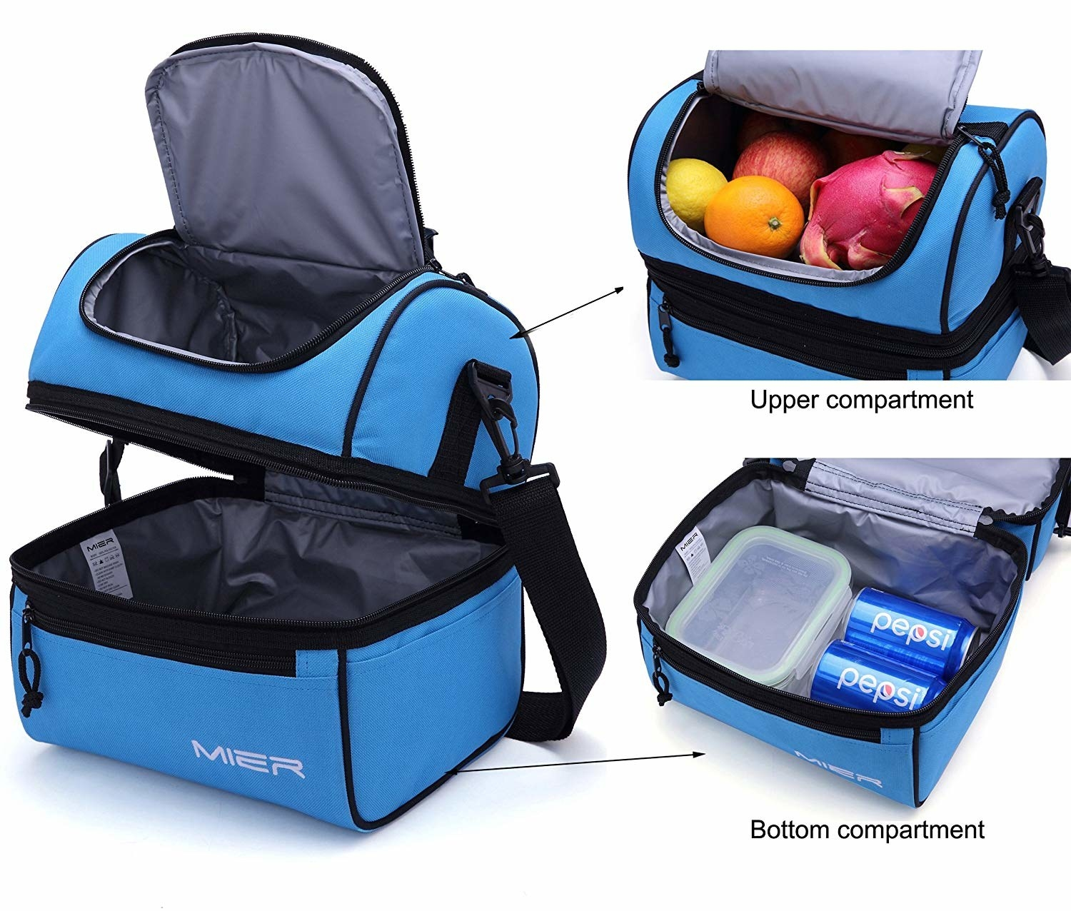 9c24c0a77ef5 15 Lunch Boxes You Can Get On Amazon That People Actually Swear By