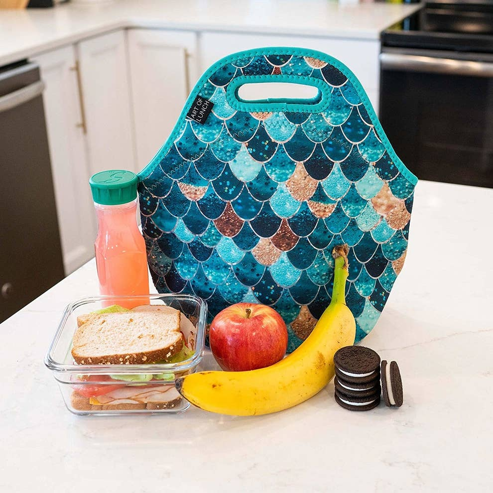 5ec733bb06e7 15 Lunch Boxes You Can Get On Amazon That People Actually Swear By
