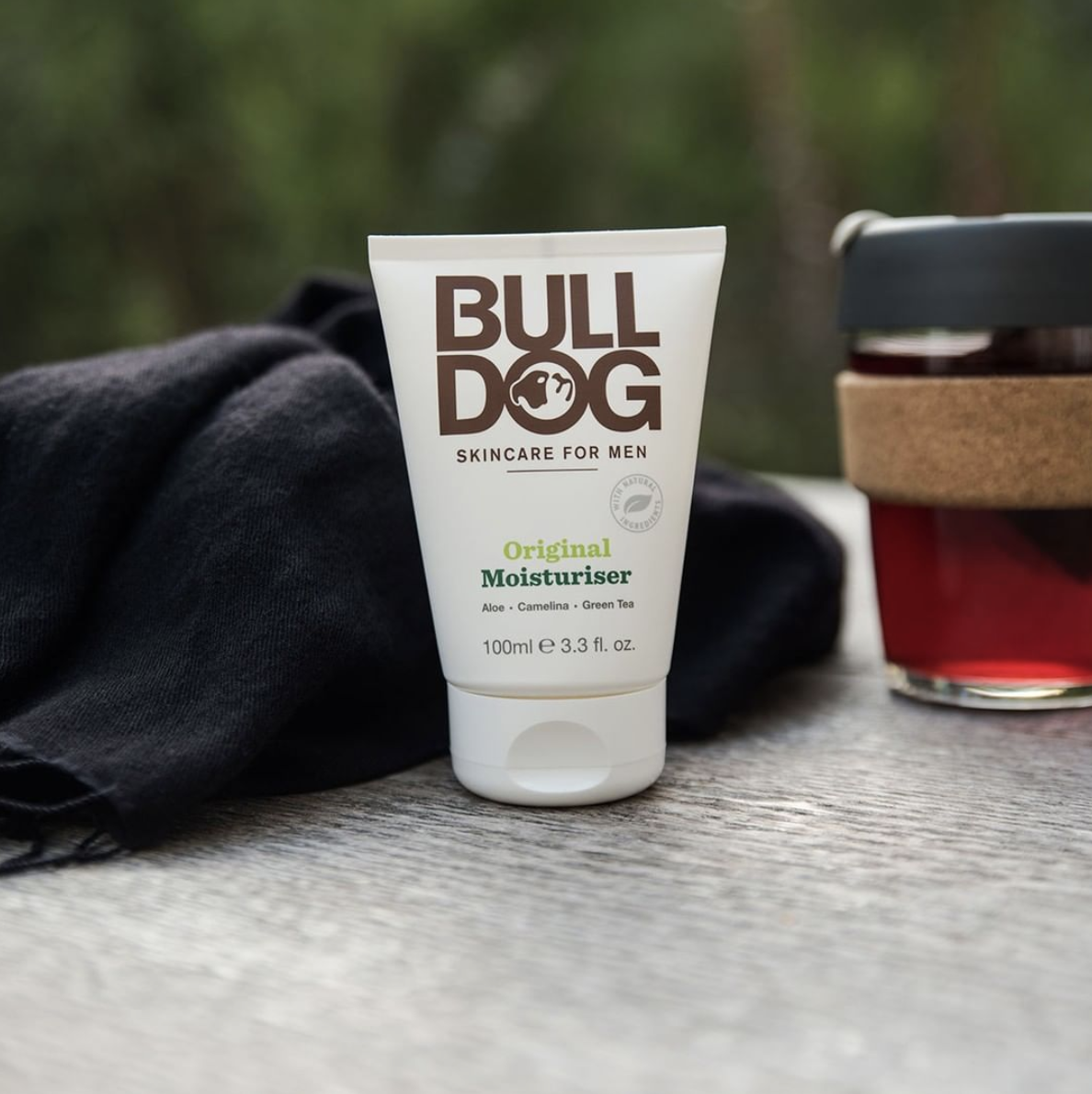 23 Of The Best Men S Grooming Products You Can Get At Walmart