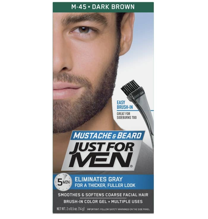 23 Of The Best Mens Grooming Products You Can Get At Walmart