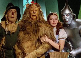 <i>The Wizard of Oz</i> (1939)