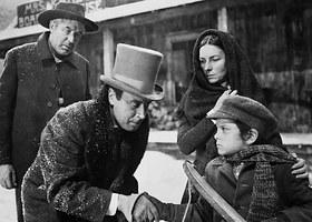 <i>Citizen Kane</i> (1941)