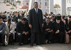 <i>Selma</i> (2015)