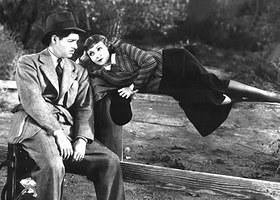 <i>It Happened One Night</i> (1934)