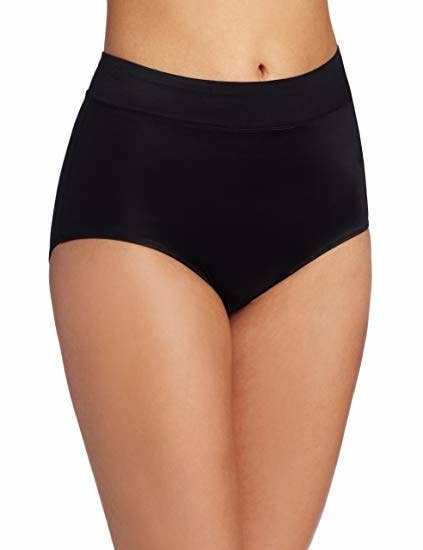 3d7ae5708 21 Pairs Of High-Waisted Undies You Absolutely Need In Your ...