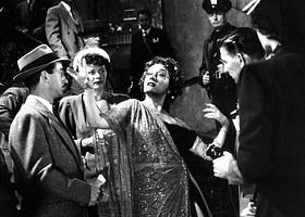 <i>Sunset Boulevard</i> (1950)