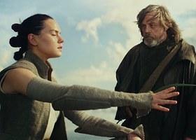 <i>Star Wars: The Last Jedi</i> (2017)