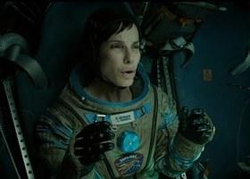 <i>Gravity</i> (2013)