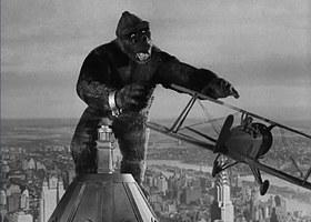 <i>King Kong</i> (1933)