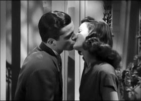 <i>Laura</i> (1944)