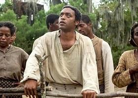 <i>12 Years a Slave</i> (2013)