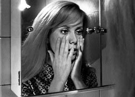 <i>Repulsion</i> (1965)