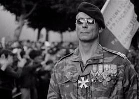 <i>The Battle of Algiers</i> (1967)