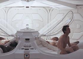 <i>Alien</i> (1979)