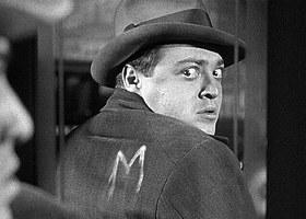<i>M</i> (1931)