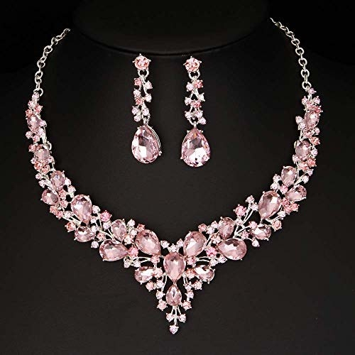 cec9b4fcfb960 30 Gorgeous Accessories Under $25 For Your Wedding