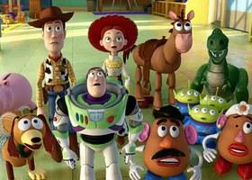 <i>Toy Story 3</i> (2010)
