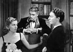 <i>Rebecca</i> (1940)