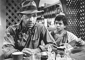 <i>The Treasure of the Sierra Madre</i> (1948)