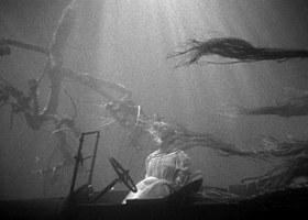 <i>The Night of the Hunter</i> (1955)