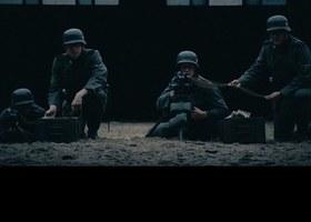 <i>Army of Shadows</i> (1969)