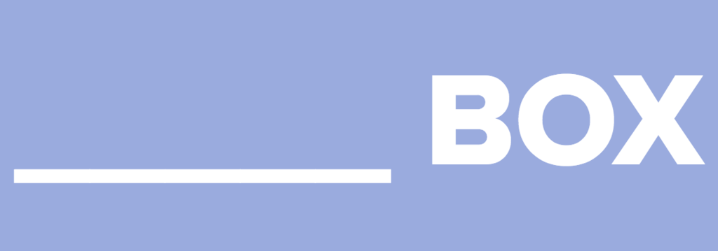 _____ BOX