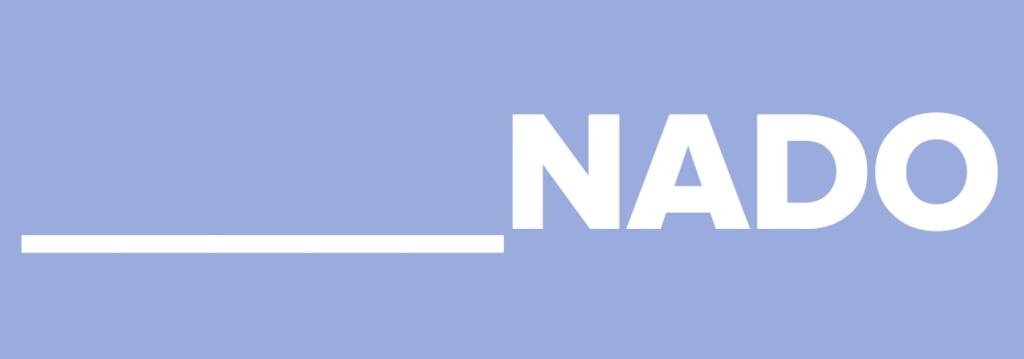 _____NADO