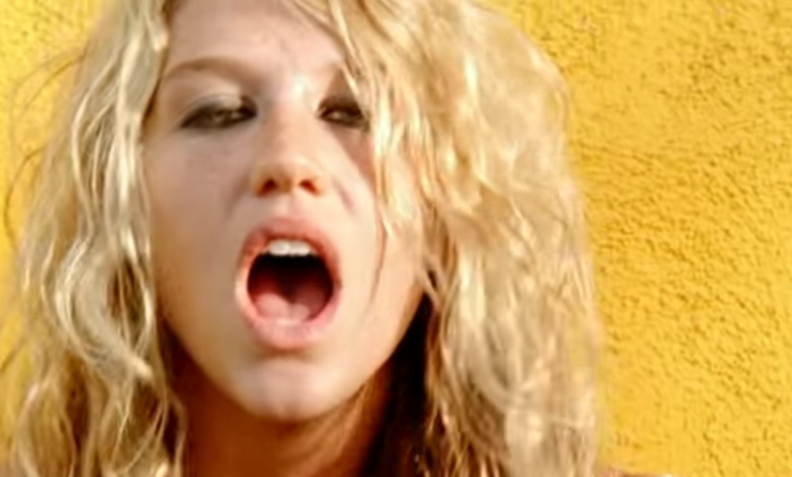 29 Songs That Are Now 10 Years Old And Will Make You Feel Ancient