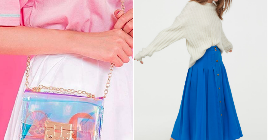 33 Things That'll Make You More Stylish Than You've Ever Been