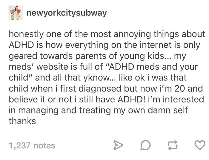 dating someone with ocd tumblr