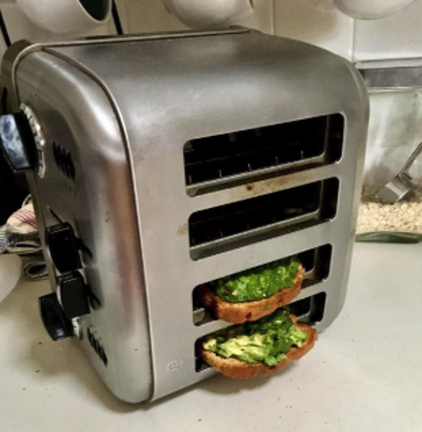 25 Small Kitchen Appliances From Amazon That People Actually Swear By
