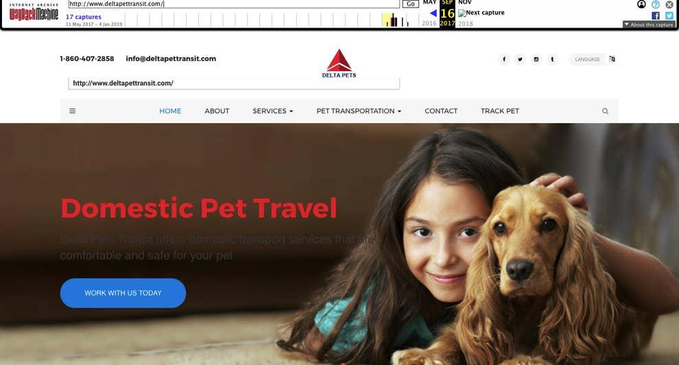 Puppy Scams Plague Online Pet Sales