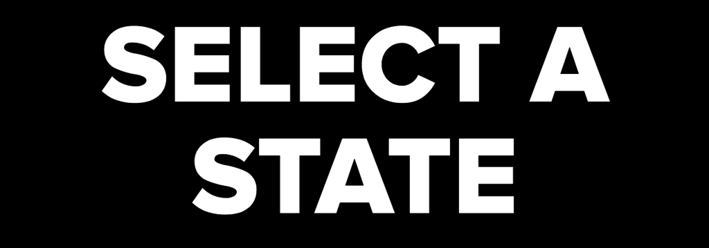 SELECT A STATE