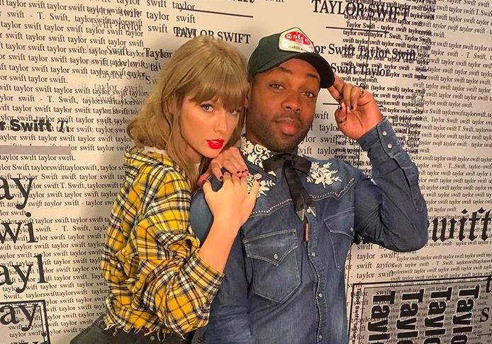 Celebrity breakups 2019 buzzfeed 50