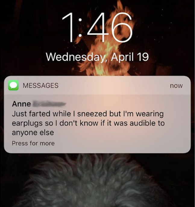 19 Husbands Who Definitely Regret Their Wives' Unlimited Texting Plan