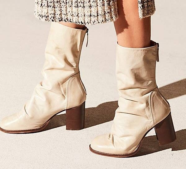 26 Pairs Of Boots That People Actually Swear By 6862cc429