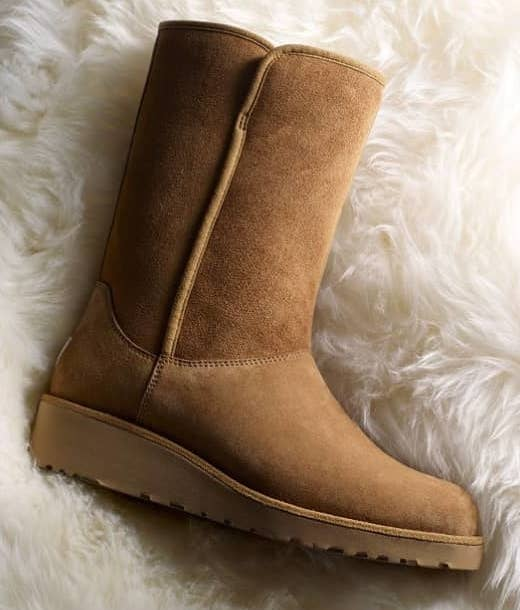 And if you already own the classic Uggs or live in a wet weather climate b74dab335