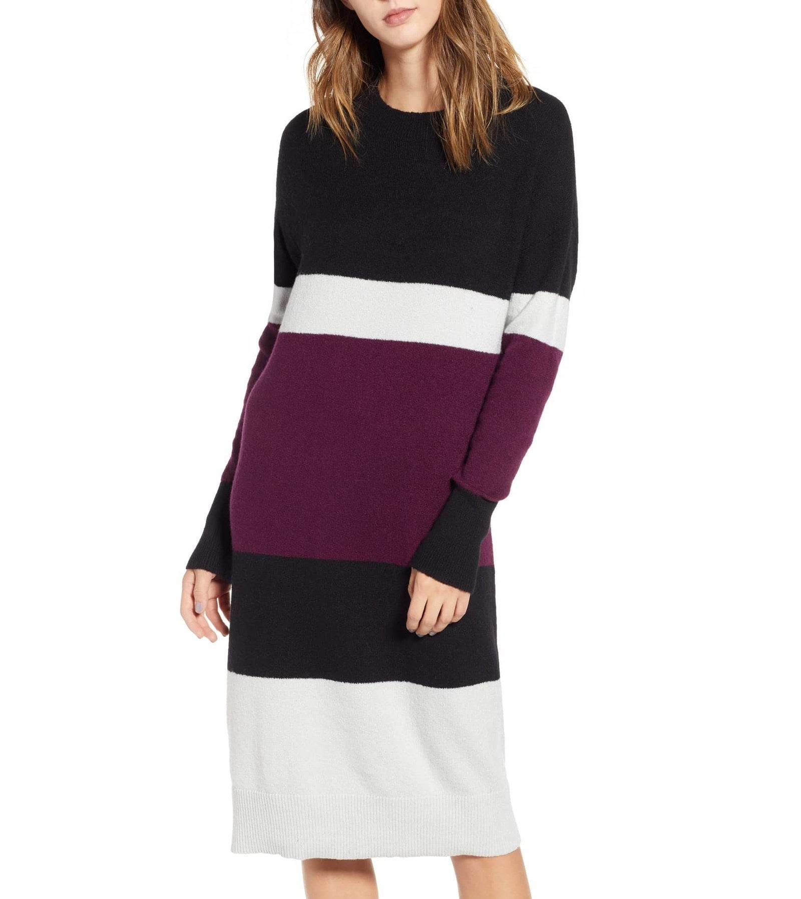 Get it from Nordstrom for $29.40 (originally $49; available in sizes XXS-XL).