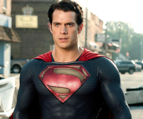 """Henry Cavill was author Stephanie Meyer's first choice to play Edward in Twilight  , but by the time casting started he was too old for consideration. -  """"Indisputably the most difficult character to cast, Edward, is also the one that I'm most passionately decided upon,""""  Myers  had written."""
