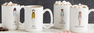 35 Thoughtful Gifts Your Mom Will Absolutely Adore