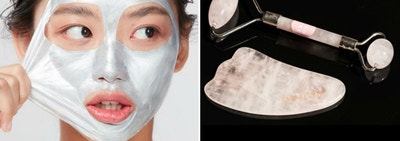 26 Gifts For Anyone Who Wants Better Skin