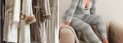 28 Things You Need If Your Only Plan For This Winter Is To Stay Inside