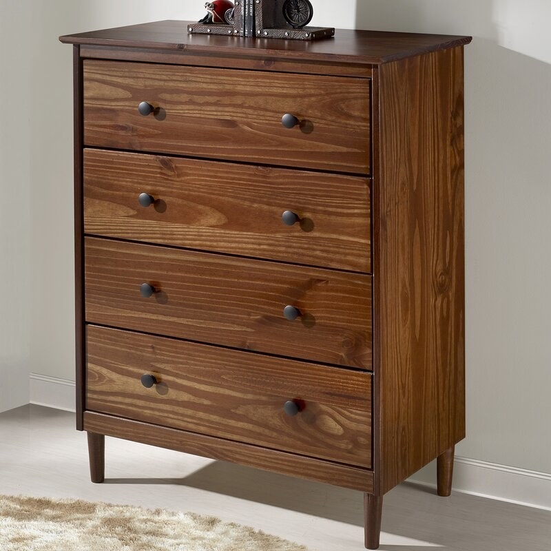 Price: $152.82 (originally $279, available in three finishes)