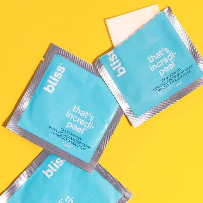 34 Cheap Skincare Products That Are A Lot Better Than Luxury