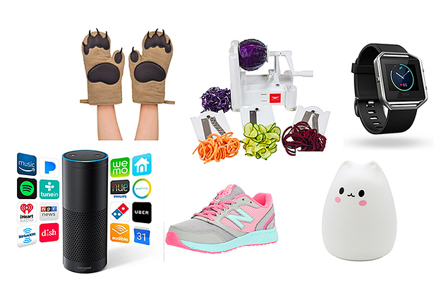 a7f493b7398 Here Are All The Best Amazon Prime Day Deals