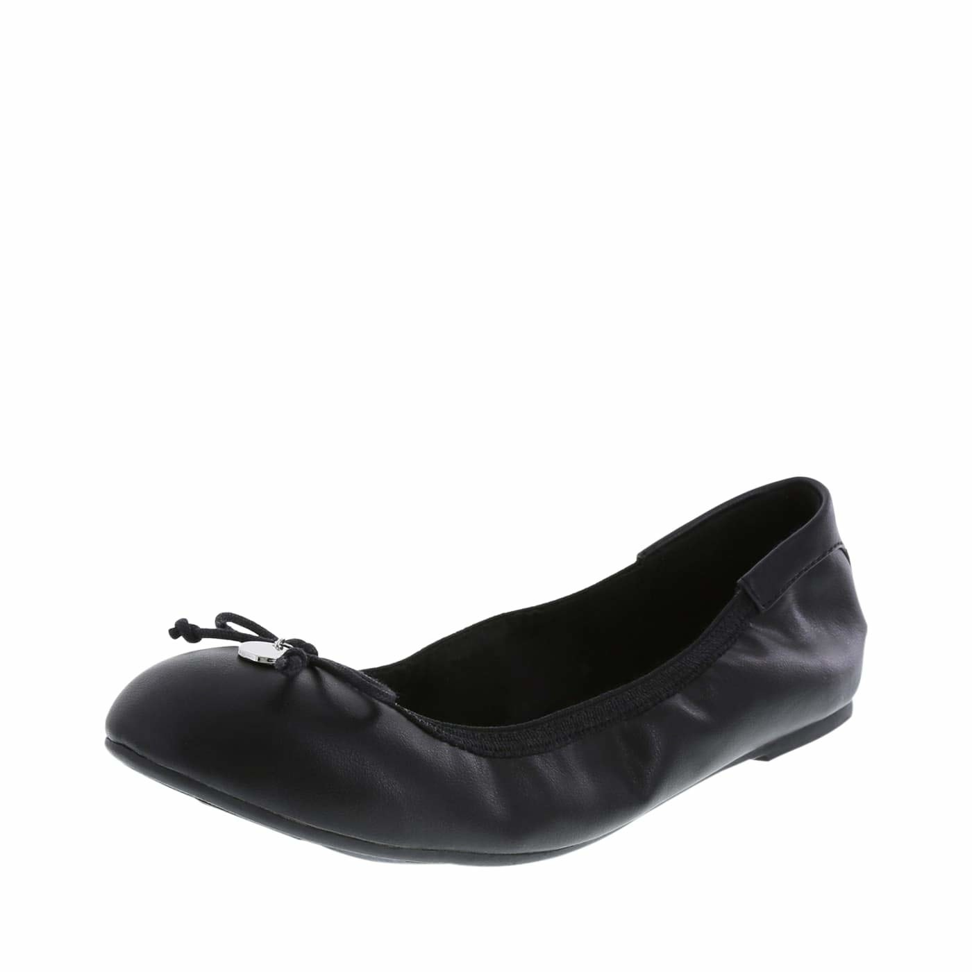 e2e44c3d107a4 31 Cute And Comfortable Pairs Of Shoes You Can Dance All Night In